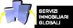 Servizi Immobiliari Globali, amministratore di condominio a Roma