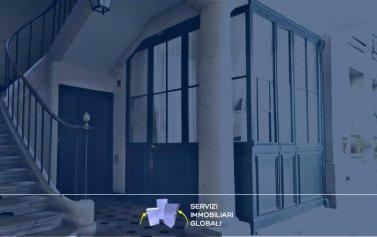 Vendere o affittare la casa del portiere: quali sono le maggioranze necessarie