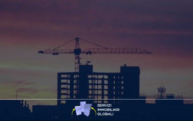Pubblicato il Protocollo di regolamentazione per la riapertura dei cantieri edili